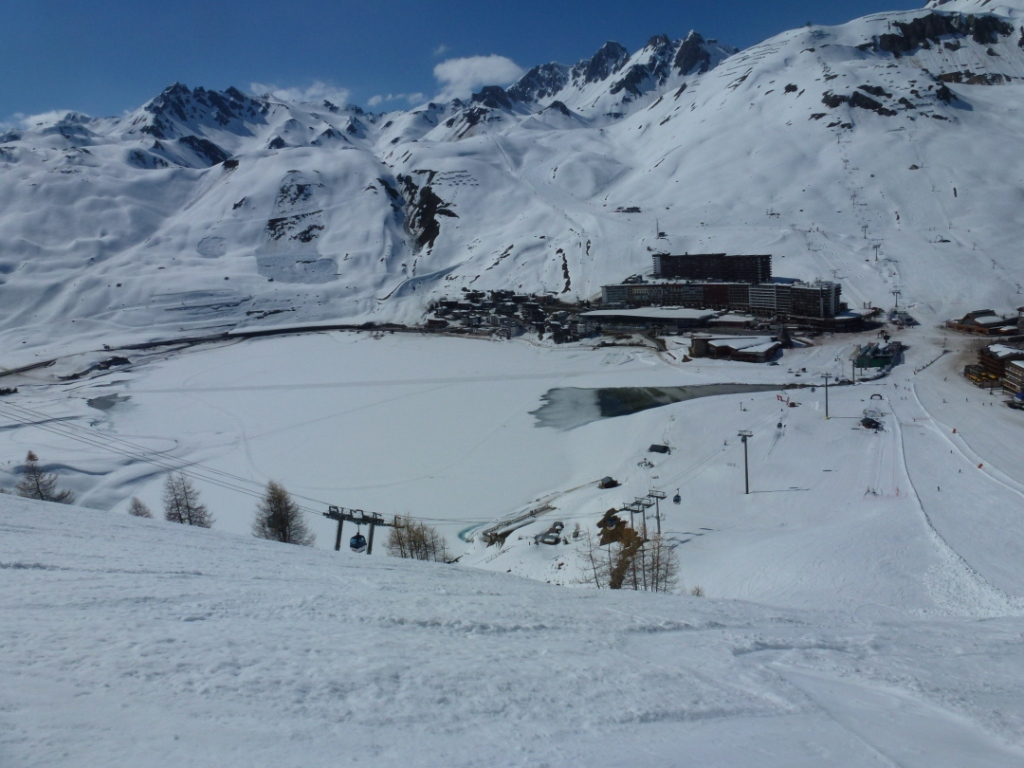 Conditions en direct 2012-2013 - Page 13 Lac%20de%20tignes