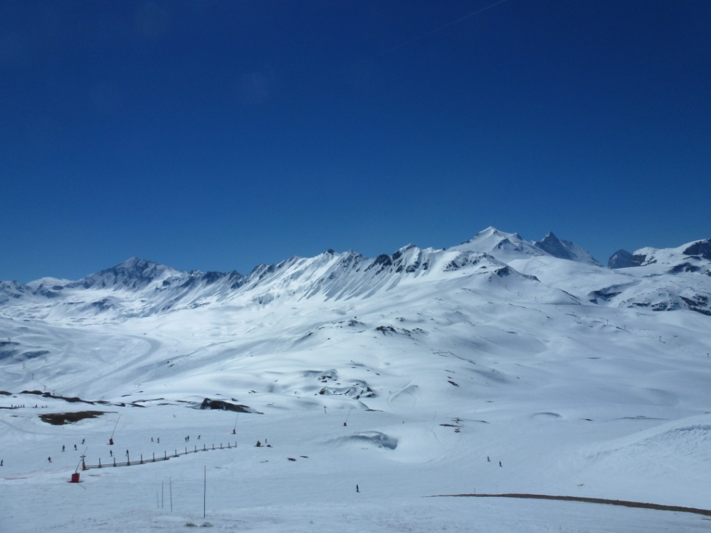 Conditions en direct 2012-2013 - Page 13 Pistes%20val%20d%27is%e8re