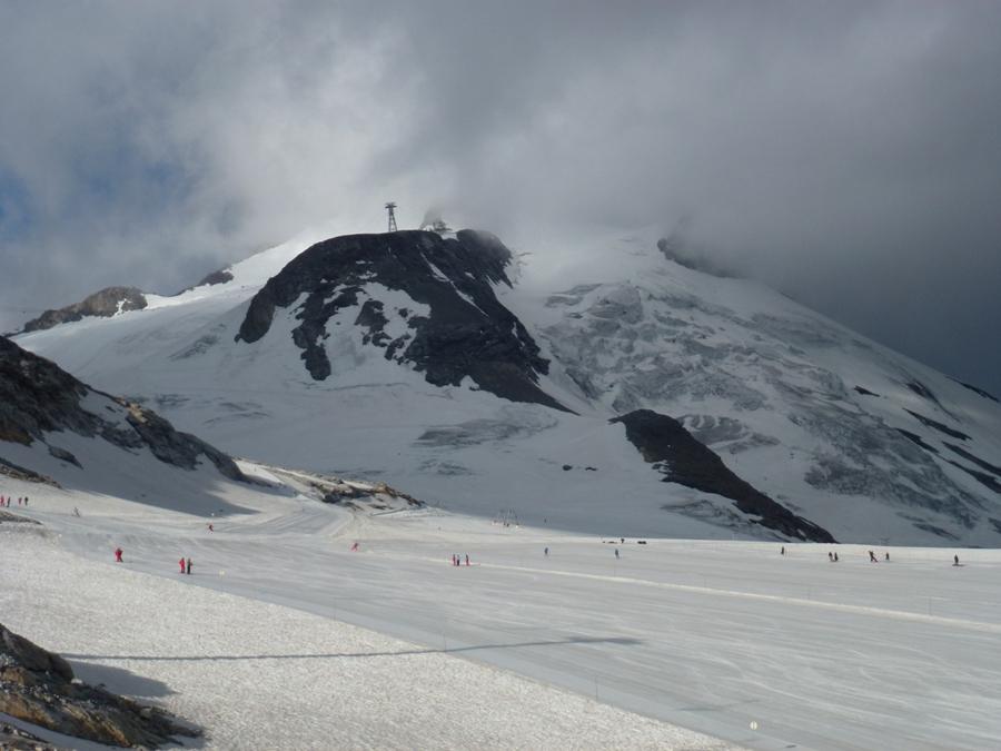 Conditions en direct été 2012 - Page 3 Glacier03